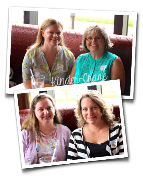 michigan-teacher-bloggers