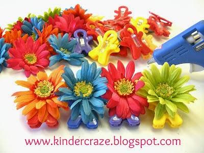 flower-magnet