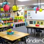 rainbow-chalkboard-classroom16