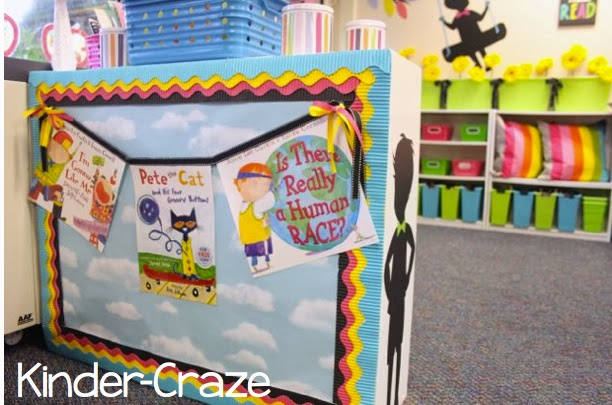 https://kindercraze.com/wp-content/uploads/2013/09/rainbow-chalkboard-classroom28.jpg
