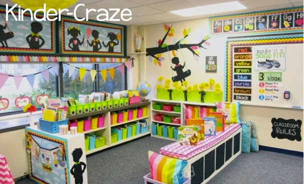 Classroom Theme Ideas Cafe ~ Classroom reveal at last