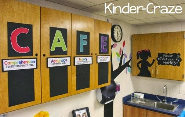 Kindergarten Classroom Wall Decorations ~ Classroom reveal at last
