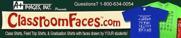 a-plus-images-inc_classroomfaces-class-shirts