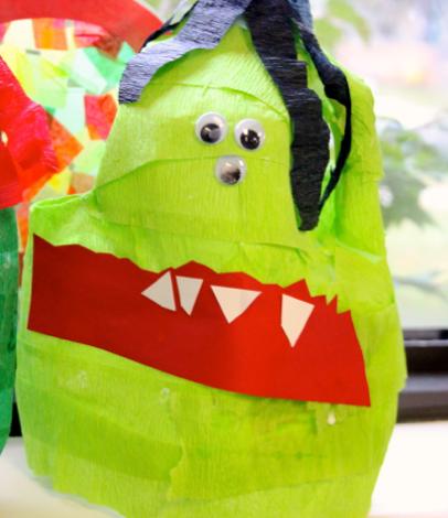 big-green-monster-halloween-treat-jug