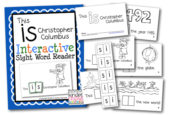 this-is-christopher-columbus-reader