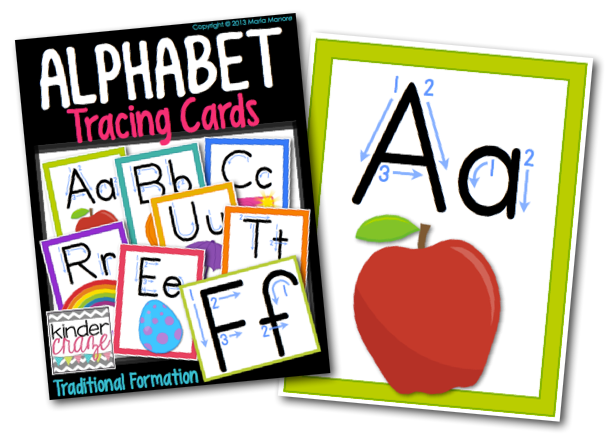 alphabet-tracing-cards1