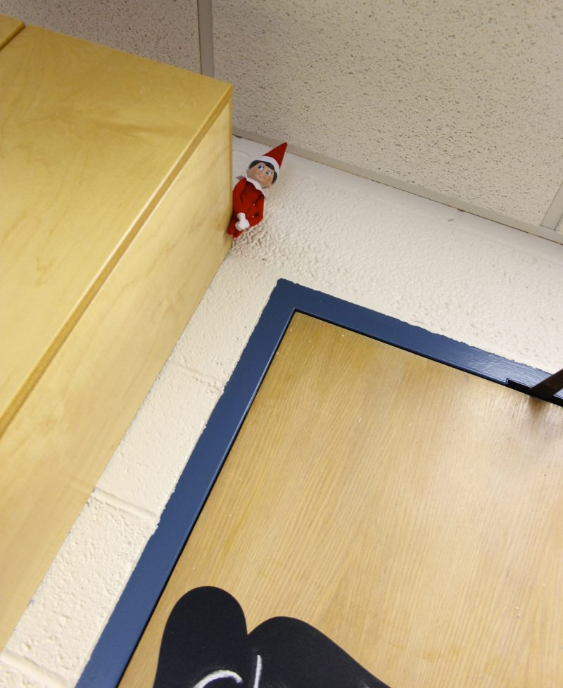 classroom-elf-ideas
