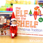 elf-on-shelf-book-and-dvd