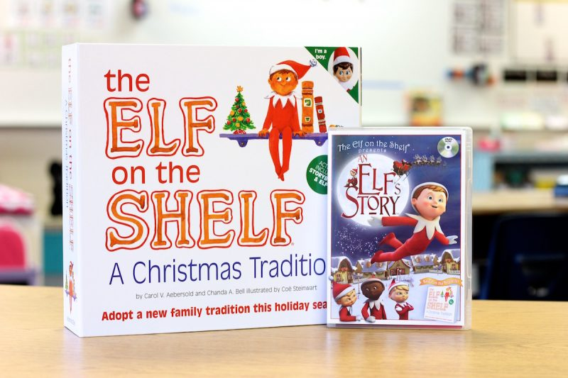 elf-on-the-classroom-shelf