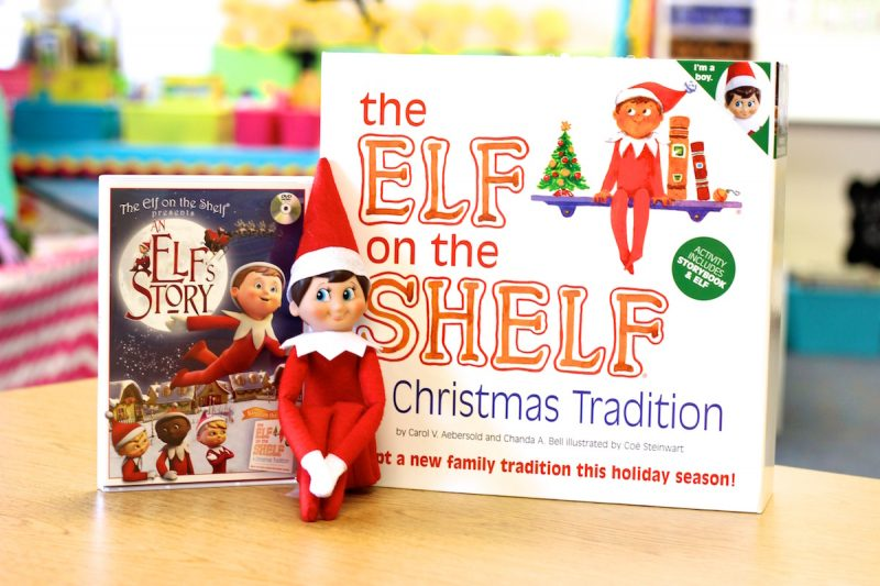 elf-on-the-shelf-in-the-classroom-1