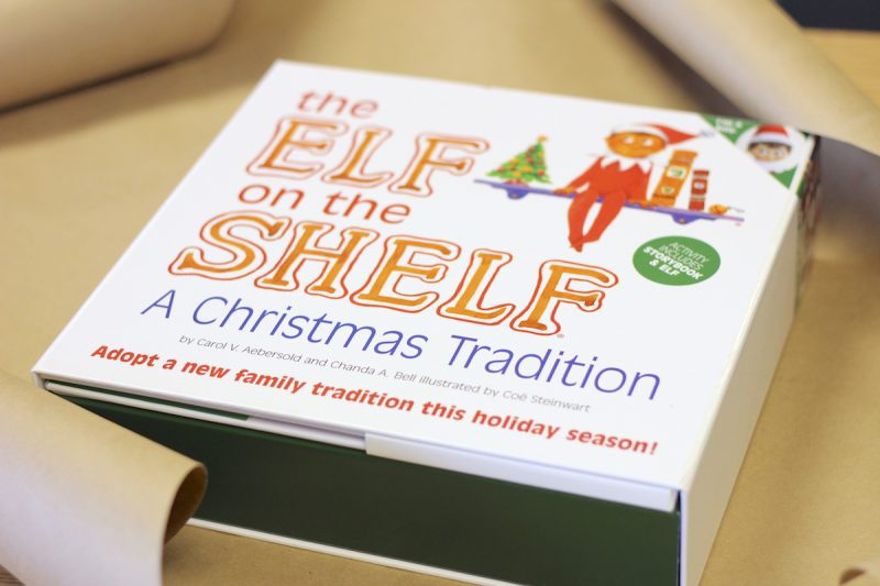elf-on-the-shelf-in-the-classroom