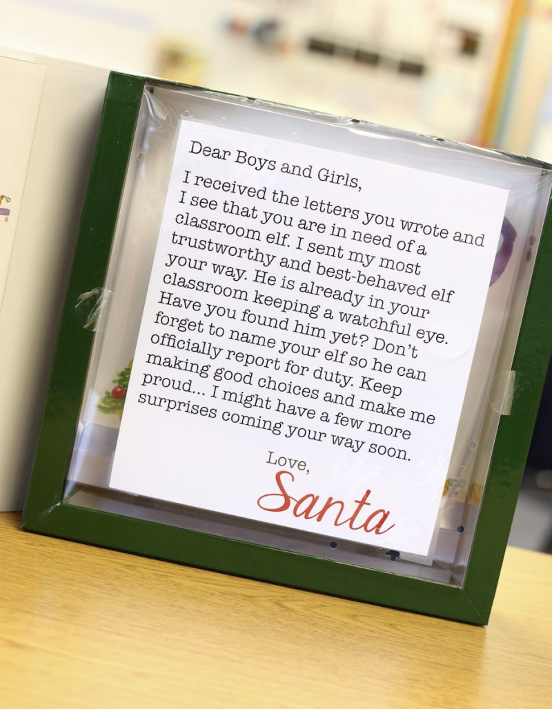 special-delivery-of-elf-on-the-shelf-to-the-classroom