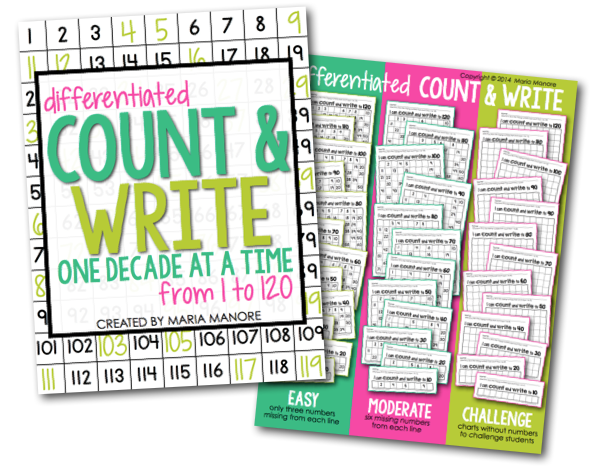 count-and-write-to-120