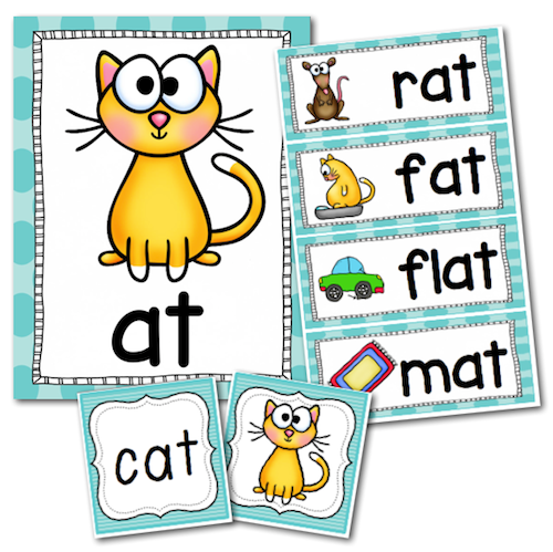 Kindergarten Worksheets Flashcards Crafts amp Activities