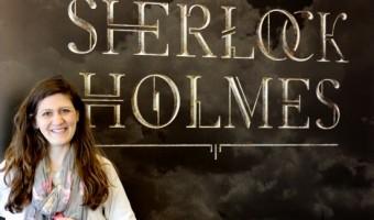 Win Passes to the Sherlock Exhibit at COSI in Columbus