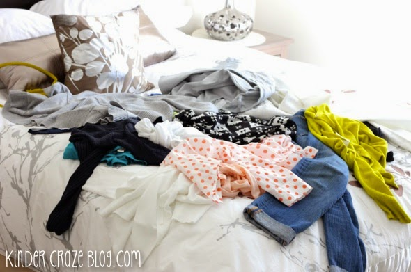 stitch fix review blog post