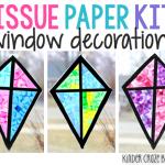 tissue-paper-kites