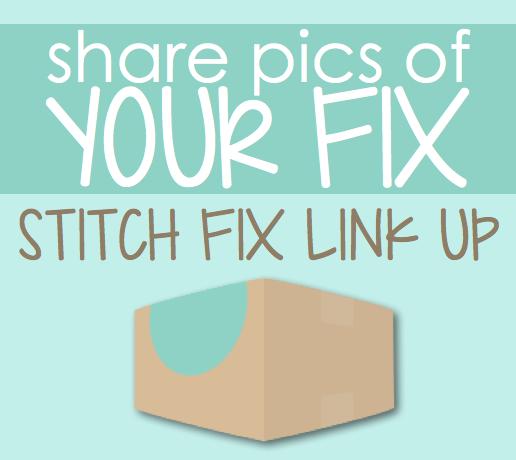 Stitch Fix link up