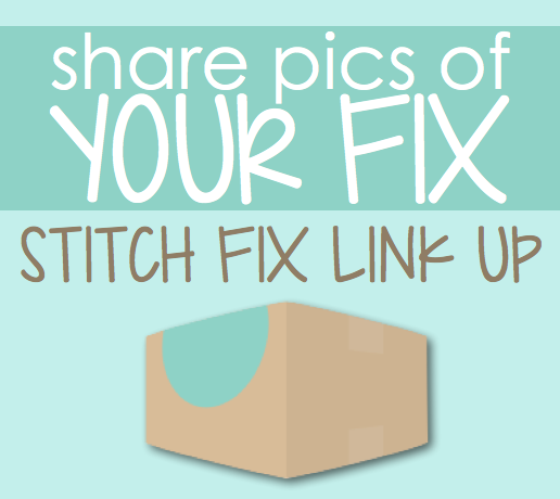 Stitch Fix link up
