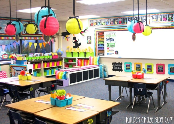 Video Tutorial Decorative Vinyl Trees For The Classroom