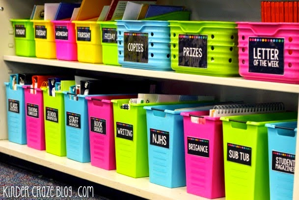 Stock Up For Back To School And Save 28 On Tpt