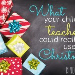 teacher gifts2
