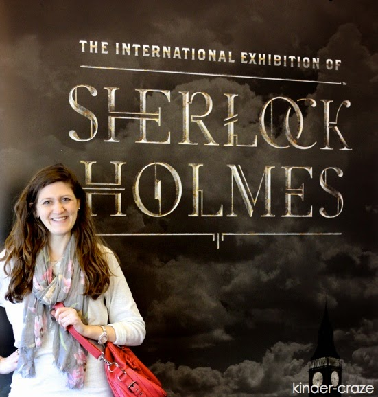 sherlock-exhibit