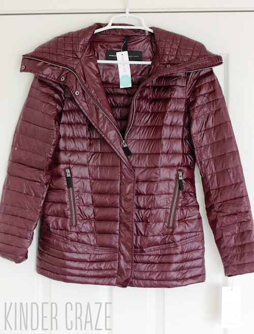 Aston Funnel-Collar Puffer Jacket from Stitch Fix #stitchfix #fashion
