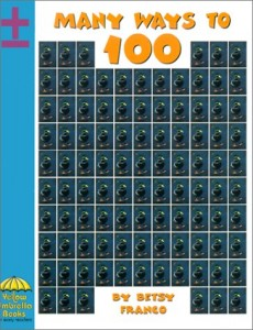 Many Ways to 100