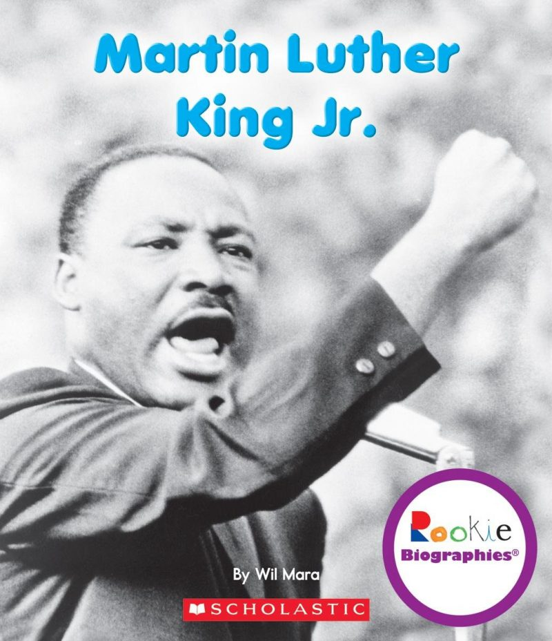 thesis statement about martin luther king jr Thesis statement martin luther king jr just imagine if you can create your own resume like a professional resume writer and save on cost now you can.