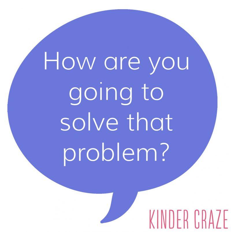 Preschool Teacher Quotes Classroom Management Phrases For Teachers  Kinder Craze