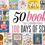 100th day of school books editing file