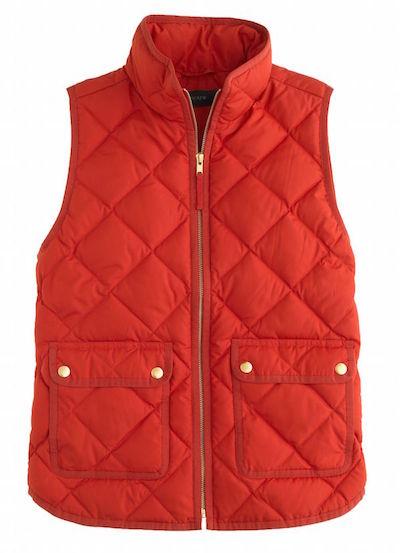 jcrew-dark-poppy-excursion-quilted-vest-product-1-14386937-162279789