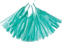 PT4RB-color-paper-tassel-decoration_1024x1024