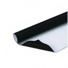 blackpaper_grande
