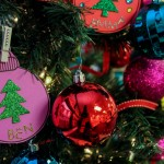 Christmas Ornament-19