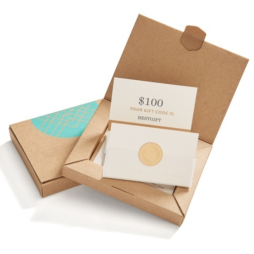 stitch fix gift card