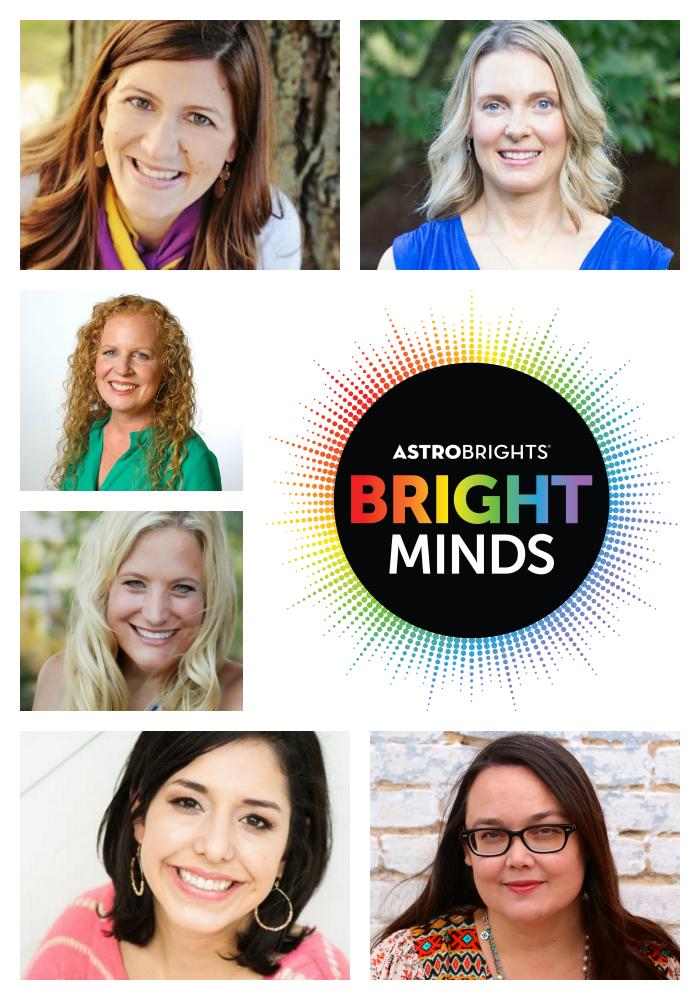 Bright Minds Ambassadors 2016 5