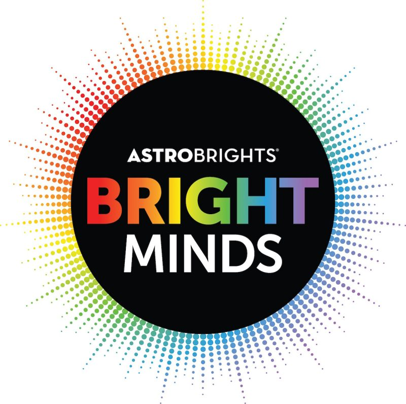 BrightMindsLogo_2016-01