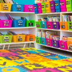 Jill's Classroom-2