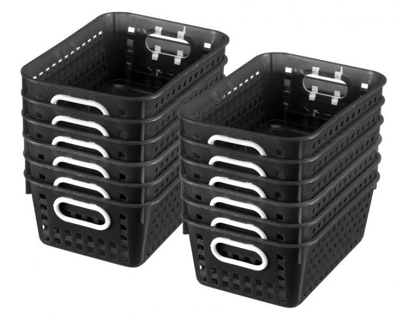 black-book-baskets