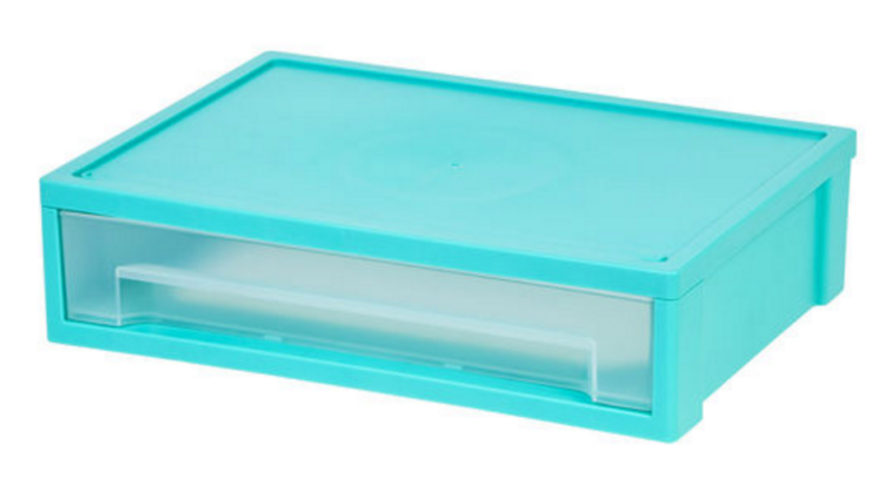 michaels-stackable-storage-drawers