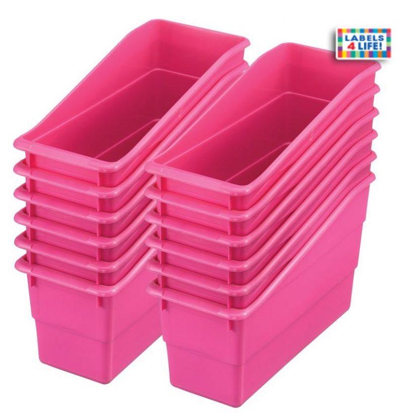 pink-book-bins