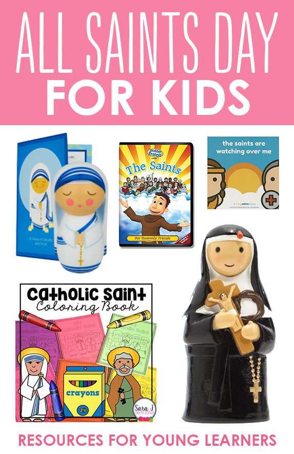 all-saints-day-for-kids