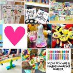 favorite-teacher-instagram-accounts