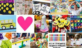 15 Must-Follow</br>Teacher Instagram Accounts