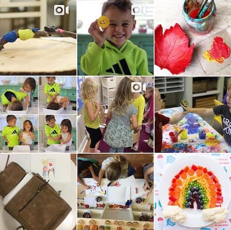 Teach Preschool - 15 Must Follow Teacher Instagram accounts
